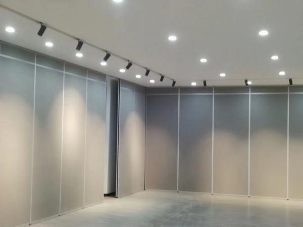 装修玻璃隔断对玻璃有要求吗?