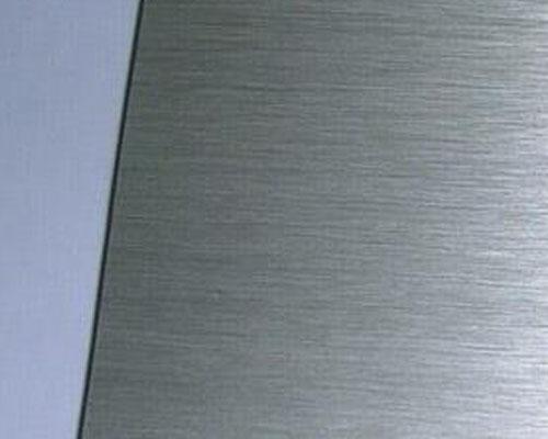 铝合金踢脚线3